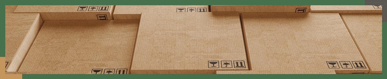 produkcja kartonów nietypowych